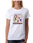 Mother's Day T-shirt Mom's Busy Take A Number Mother Mom is Busy