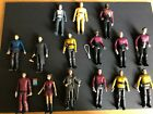 "Star Trek 3.75"" Loose Action Figures and Accessories on eBay"