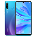 """Huawei P30 Lite 6GB/4GB+128GB Android 9.0 UNLOCKED 6.15"""" 24MP GLOBAL ROM Avail"""