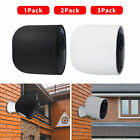 1/2/3 pack Silicone Skin Protective Case Cover for Arlo Ultra Security Camera US