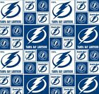 NHL Tampa Bay Lightning Hockey Rod Pocket Panels $75.0 USD on eBay