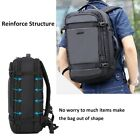 Kyпить Arbeit Backpack Herren Damen Outdoor Rucksack Laptop Daypack Neu Multifunktion на еВаy.соm