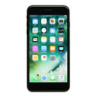 Apple iPhone 7 Plus a1661 128GB Verizon Good Condition (Unlocked)