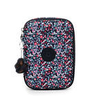 Kipling 100 Pens Case <br/> Free Shipping available on all orders through 9/2!