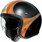 Shoei J O Waimea Helmet All Sizes