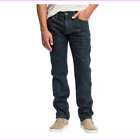 Kyпить Lucky Brand Men's 221 Straight Leg Jean  Pine Slope Choose your size  на еВаy.соm