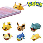 Pokemon Cosplay USB Protective Case Cable Bite Chompers Smart Cover Pikachu