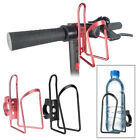 Water Cup Holder Bottle Rack Mount Alloy For Xiaomi M365 And PRO Series Scooter