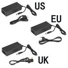 29.4V Power Adapter Charger For 2 Wheel Self Electric Balance Scooter Hoverboard
