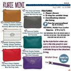 Thirty-One NIP Rubie Mini *Free Ship image