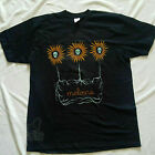 HOT NEW RARE!!!Vtg MELVINS T-shirt GILDAN TOUR Tee Punk Metal BAND REPRINT image