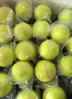 TENNIS BALLS BULK JOB LOT DOG MACHINE DOG TOYS **BRAND NEW SEALED**