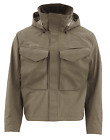 Simms Guide Wading Jacket GORE-TEX