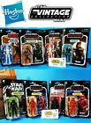 "💥?CHOOS💥??Star Wars Vintage Collectio💥 ??RISE OF SKYWAL💥ER??3.75"" Action Figures $29.99 USD on eBay"