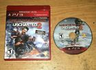 Playstation 3 Games Complete Fun Pick & Choose PS3 Video Games Lot