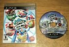 Playstation 3 Games Complete Fun Pick & Choose PS3 Video Games Updated 1/15/21