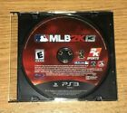 Playstation 3 Games Complete Fun Pick & Choose PS3 Video Games Updated 2/24/21