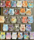 New Scentsy Disney Scent Bars  (You Choose)  FREE SHIPPING - Read Description $13.0 USD on eBay