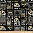 Quilted Toaster Cover New Orleans Saints Made to Order SEND YOUR MEASUREMENTS!! $22.0 USD on eBay