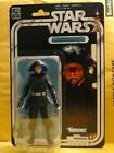 Star Wars: Black Series (40th Anniversary) *New / Mint* (Luke/Vader/Leia)