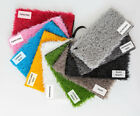 Artificial Grass Rug Mat 27mm - 200cm x 120cm - 9 Colours to Choose from