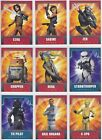 2015 Topps Star Wars Rebels Base Trading Card You Pick Finish Your Set $1.0 USD on eBay