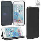 Magnetic Flip Stand Cover Wallet Leather Case For Apple iPhone 11 XI X 7 8 Plus