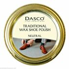 +Dasco+RENOVATING+And+TRADITIONAl+Wax+Polish%27World%27+Number+One+Shoe+Polish+Brand