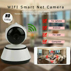 Kyпить HD Wireless WiFi Smart Baby Dog Monitor Home Security Camera Video Night Vision  на еВаy.соm