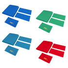 PNS900 Worsted Pool Table Cloth for 9ft Table - High Speed Billiard Cloth $163.16 AUD on eBay