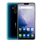"""Ulefone T2 128GB Android 9.0 6.7"""" 16MP Camera GPS Global Version Smartphone NM"""