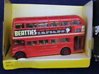 AEC Routemaster Bus Corgi 1:64 Scale - various liveries available BOXED