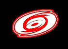 "CAROLINA HURRICANES vinyl decal sticker 6""x3.75"" CANES HOCKEY $7.0 USD on eBay"