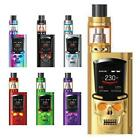 Authentic SMOK S-PRIV Vape Mod E-Cigarette Kit TFV8 Big Tank 2ml EU Edition