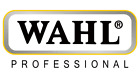 Wahl Clippers Corded/Cordless Clippers Full Range UK SELLER