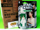 Star Wars Vintage Collection💥?PRINCESS LEIA ORGANA YAVI💥??VC1💥4??ERROR C💥RD?? $129.99 USD on eBay