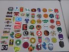 Spitfire,Independent, Skateboard, Accessories Decal Stickers listing 145-147