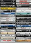 Kyпить ROCK Cassette Tapes BOB DYLAN NEIL YOUNG TOM PETTY ERIC CLAPTON HALL AND OATES  на еВаy.соm