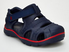 Kyпить *TODDLER BOYS SURPRIZE FARGO LAND & WATER SHOES NAVY STRIDE RITE на еВаy.соm