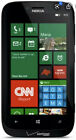 Nokia Lumia 822 16GB Verizon 4G - LTE Windows Smartphone. ***PLEASE READ***