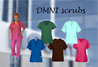 Kyпить Medical Uniform Women Scrubs Set Medical Scrubs Top and Pants на еВаy.соm