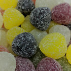 200g box of traditional and retro sweets 100s of flavours