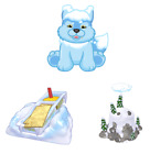 50 Webkinz - Codes only - Pick One - PROMO PETS
