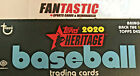 2020 Topps Heritage base card YOU PICK 1-200 Finish your team set! inc RC's etc