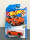 HOT WHEELS Mega Sale ~ 90's to 2020 ~ Super Treasure Hunts, Chases, & Mainlines