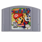 Nintendo-N64-Game-Mario-Party-3-2-1-Video-Game-Cartridge-Console-Card-US-Version