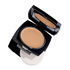 Avon True Colour Cream to Powder Compact Foundation VARIOUS SHADES