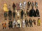 Star Wars Black Series Assortment $22.0 USD on eBay