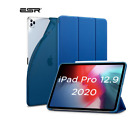Original ESR Case for iPad Pro 12.9/11 2020 Soft TPU Case