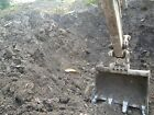 Free Top Soil - Delivered in Plymouth Devon